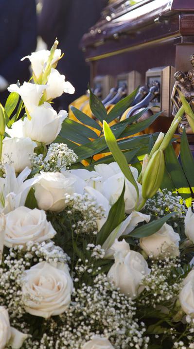 bara-e-fiori-chisiamo_399_718_1